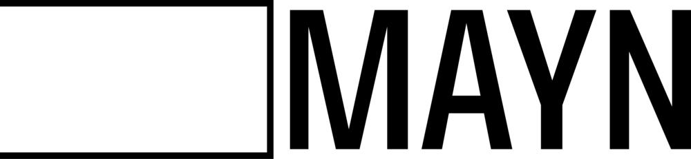 MAYN logo.png