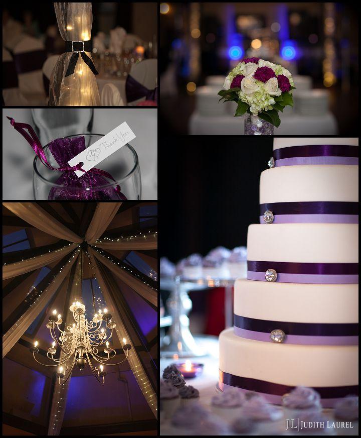 Wedding Gabby_0333.jpg