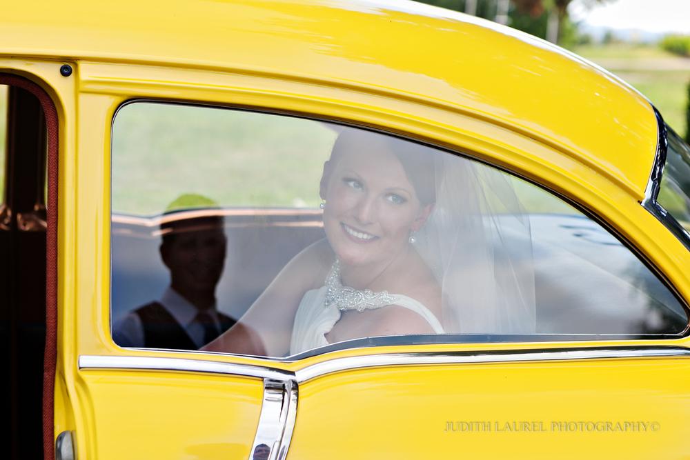 IMG_8213-yellow car.jpg