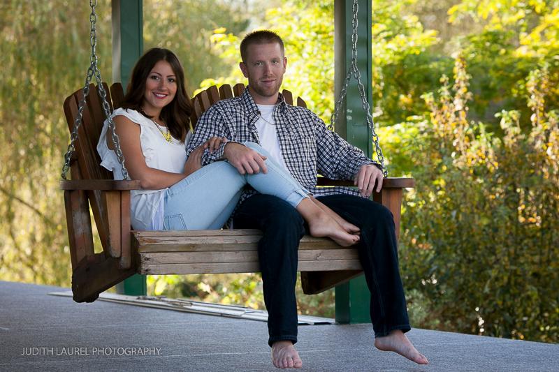 J&K Photoshoot-12-64.jpg