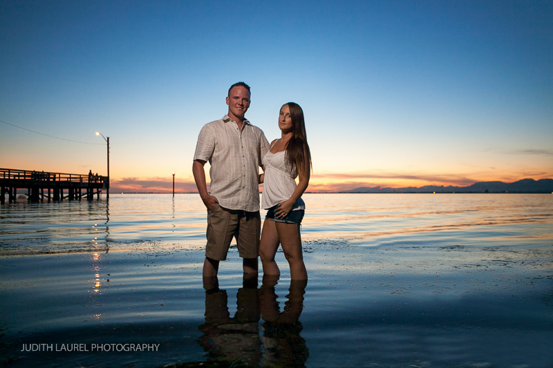 Farrah & Ryan-38-52.jpg