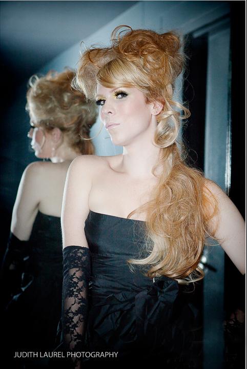 Hair blonde.jpg