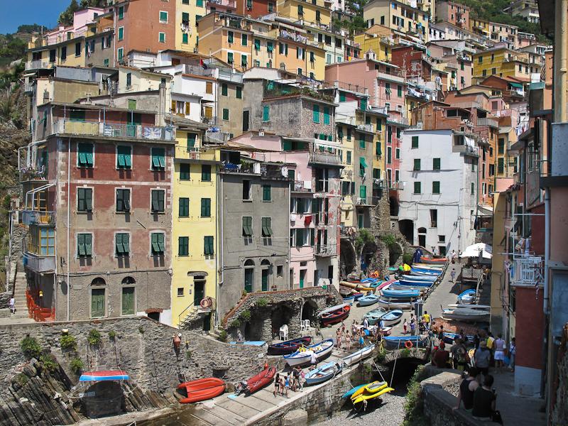 Rome Venice Switz 132.jpg
