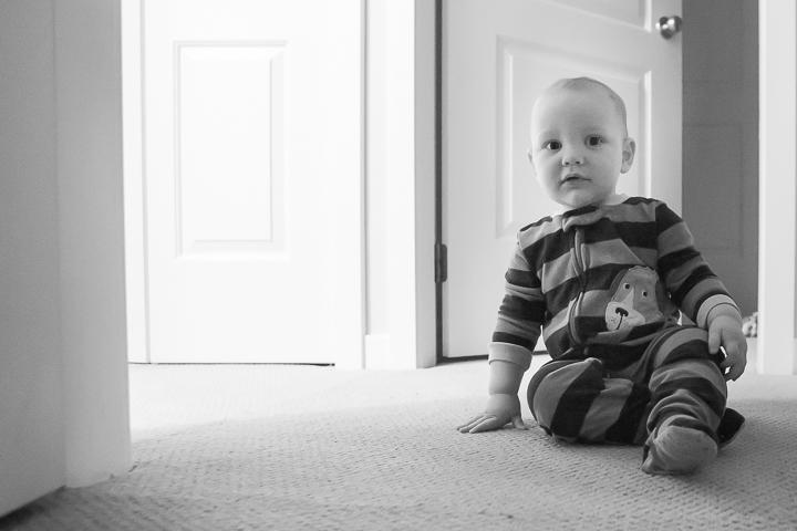 web©Judith Laurel Photography -13.jpg