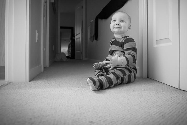 web©Judith Laurel Photography -15.jpg