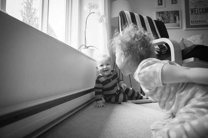 web©Judith Laurel Photography -22.jpg