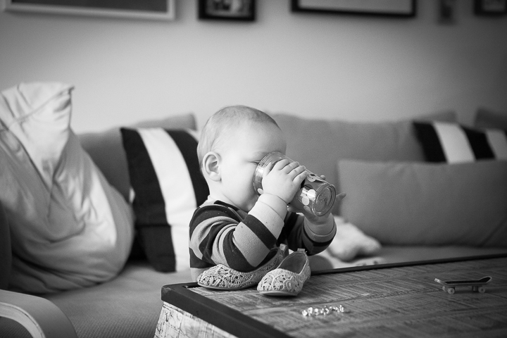 web©Judith Laurel Photography -25.jpg