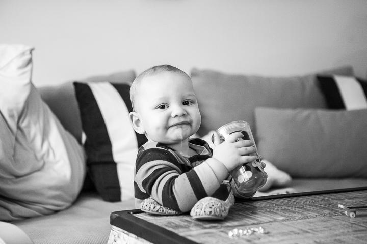 web©Judith Laurel Photography -26.jpg