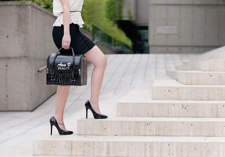 Ana Legs web.jpg