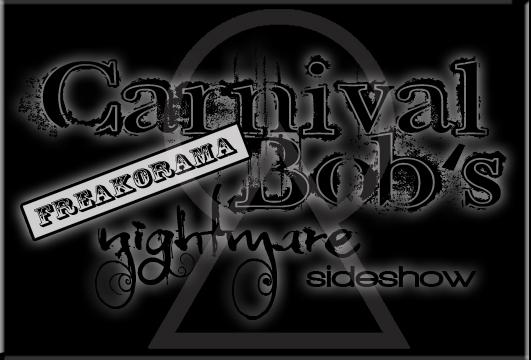 Carnival Bob logo trimmed.jpg