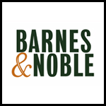 purchase barnes noble print.jpg