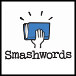 purchase smashwords digital.jpg