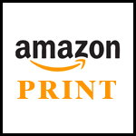 purchase amazon print.jpg