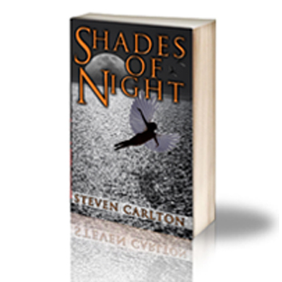 shades of night small.jpg