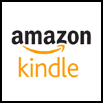 purchase amazon kindle.jpg