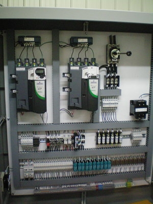 Extruder Control Panel.jpg