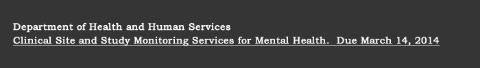 healhandhumanservices_federal_bid.png
