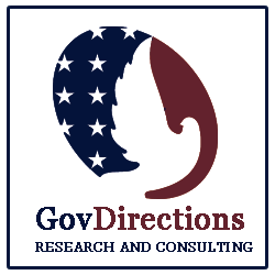 Federal Government Bids and Contracts