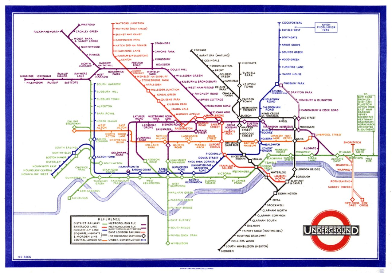 Map%20of%20London%20Underground%201933