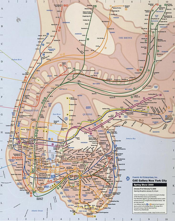 Schuetz_map_1