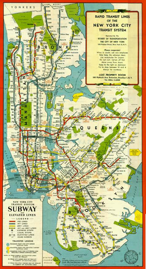 the-new-york-city-subway-of-1948