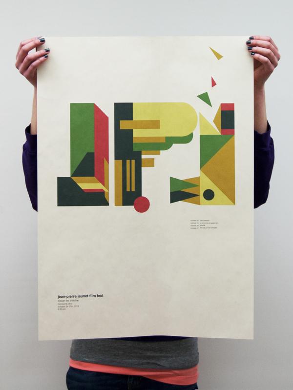Herrmann Poster