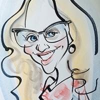 Diane Crandall