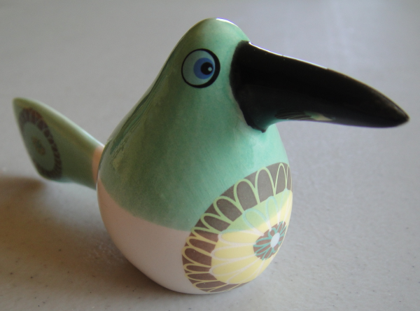 Hannah-Turner-Ceramic-Bird3.jpg