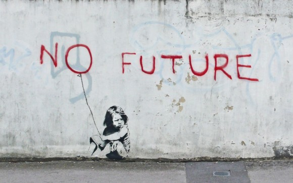 nofuture-580x363.jpg