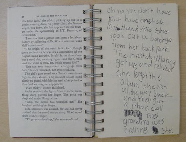 Emma's-book1