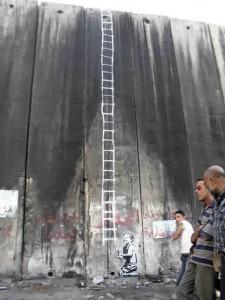 banksy-palestinian-ladder1-225x300.jpg