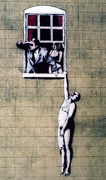 Banksy-mural-naked-man.jpg