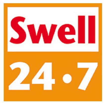 swell-247-logo-square.jpg