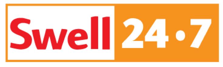 swell-247-logo.jpg