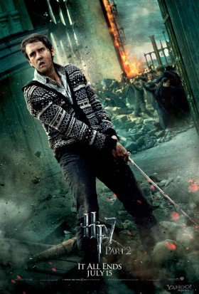 Neville-longbottom-in-a-cardigan.jpg