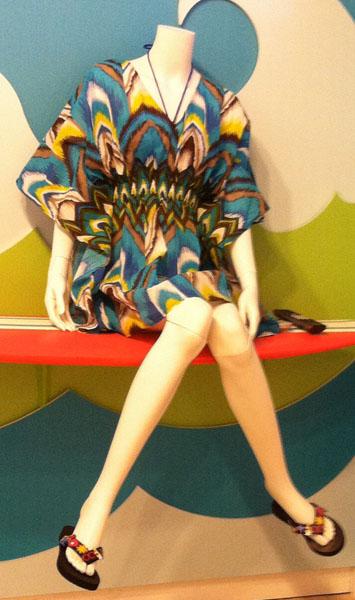 Americasmart-mannequin-sitting.jpg