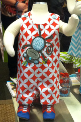 Americasmart-mannequin-cute-child.jpg