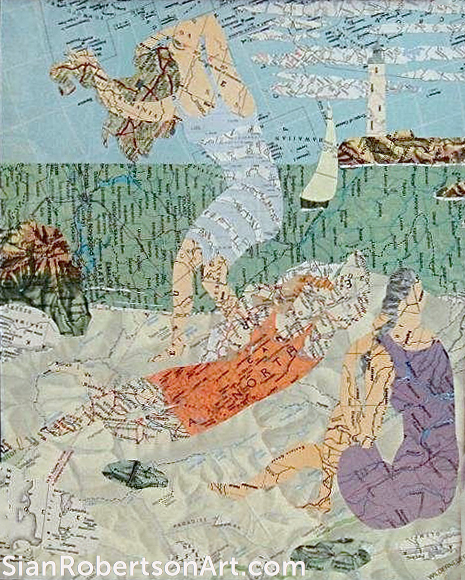 Collage-From-Maps-Sian-Robertson-The-Bathers.jpg