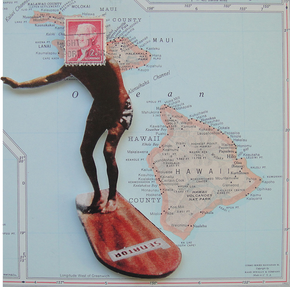 Collage-Postage-Stamps-Sian-Robertson-Making-Waves.jpg