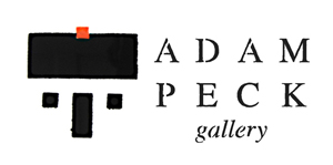 adam_peck_gallery