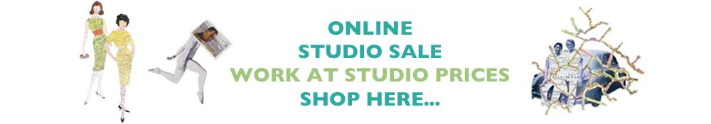 Online Studio Sale Small Long.jpg