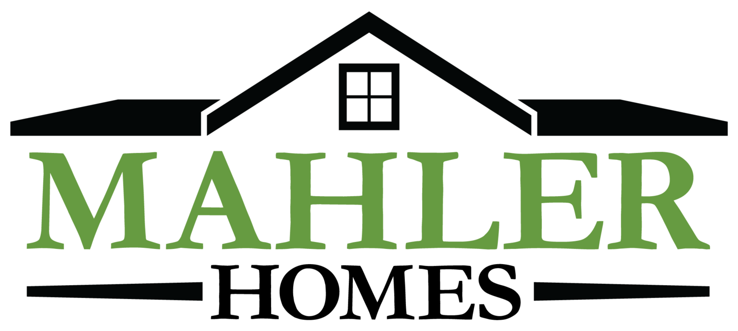Mahler Homes, LLC