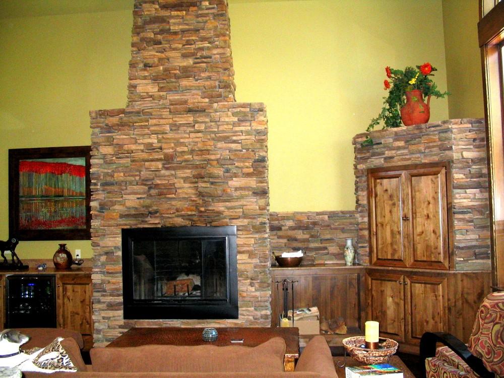 Roayl Coachman fireplace.jpg