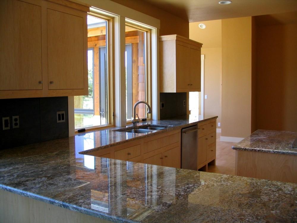 Lady Caroline kitchen 2.jpg
