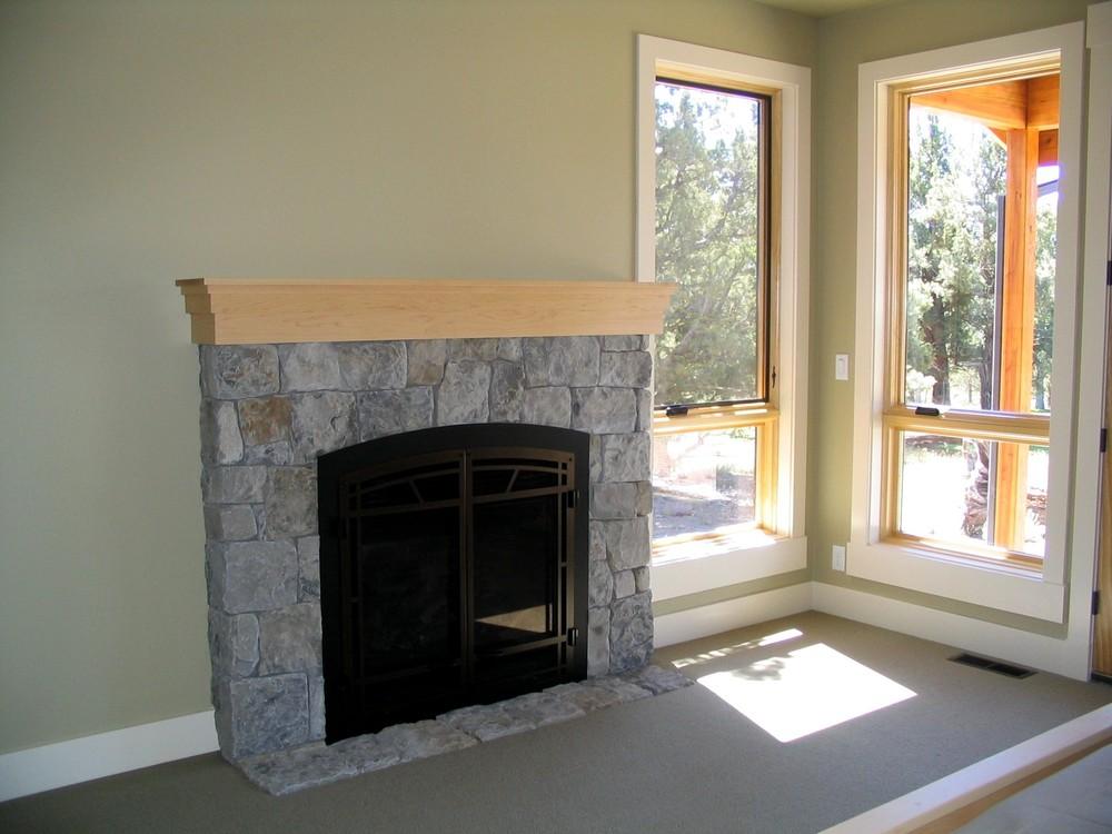 Lady Caroline master fireplace.jpg