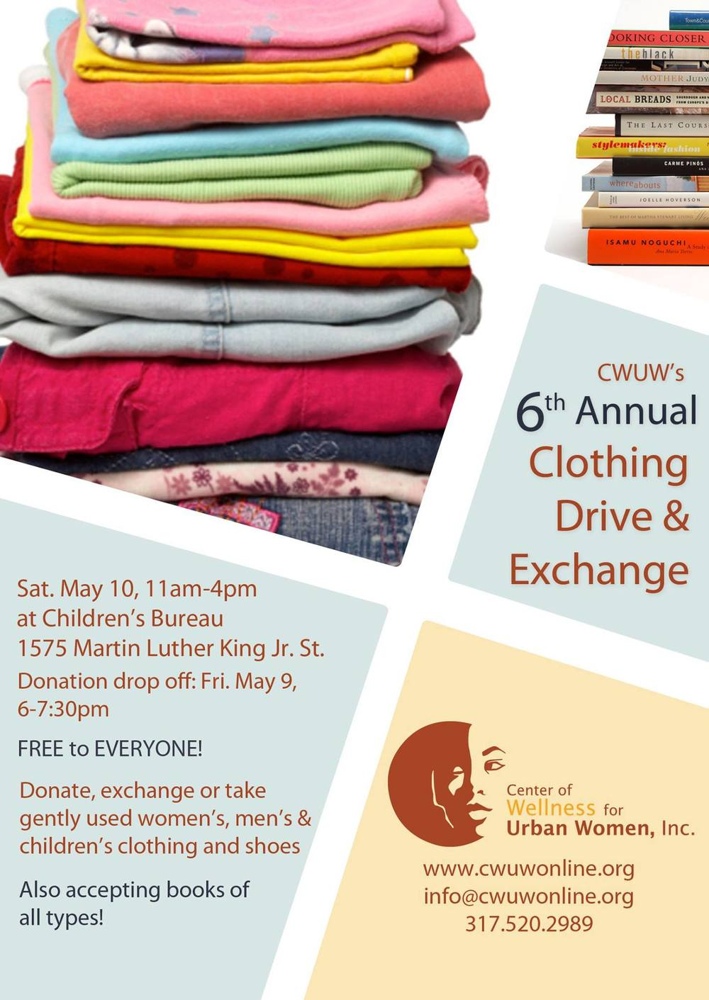 clothingdrive2014.jpg