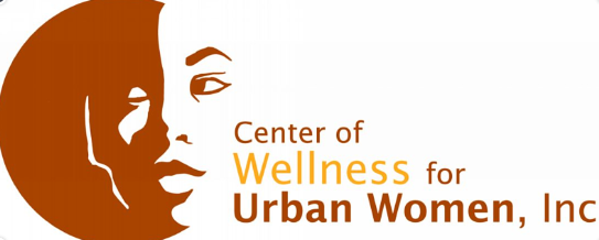 Center of Wellness for Urban Women, Inc.