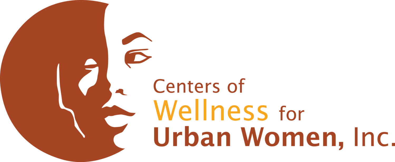 Centers of Wellness for Urban Women, Inc.