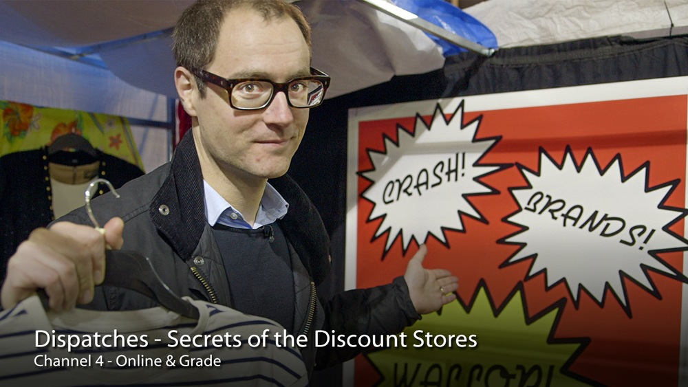Dispatches - Secrets of the Discount Stores.jpg