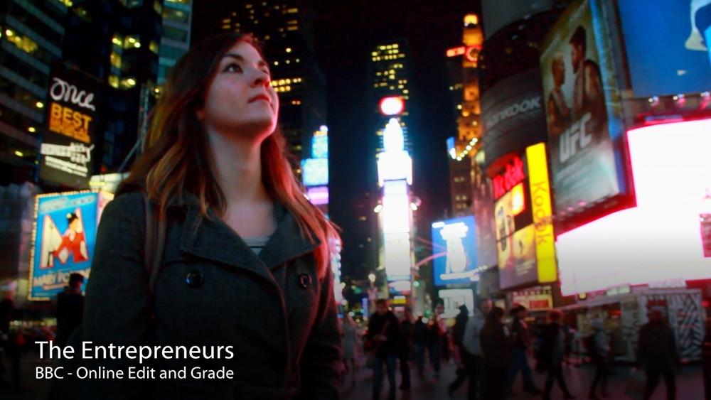 Entrepreneurs.jpg